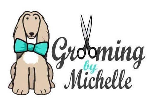 Grooming by Michelle Van Conversions