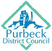 Wet Pet Conversions - Animal Transport For The Purbeck District Council